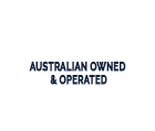 australian_local_business