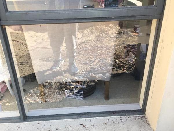 broken glass replacement (1)