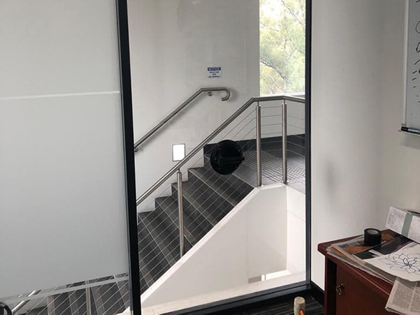 emergency glass replacement sydney (1)