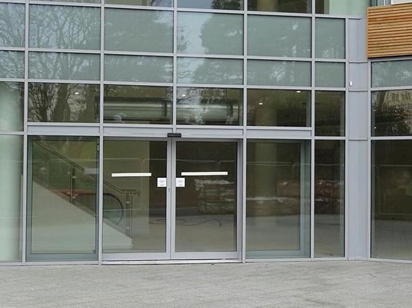 glass repair sydney (3)