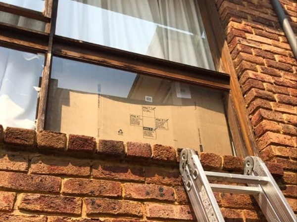 glass replacement sydney (3)